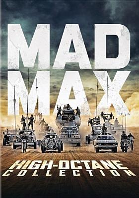 mad max subtitles 1979